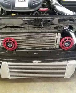 2012-2015 pierce motorsports hyundai veloster turbo ... ipm fuse box hyundai veloster hyundai veloster turbo intercooler