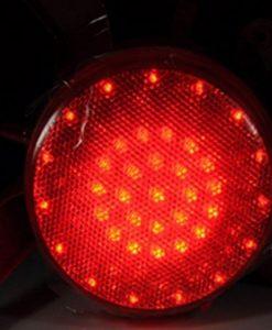 rear reflector led 2