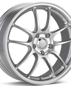 PF01 Lightweight Racing Series Wheels