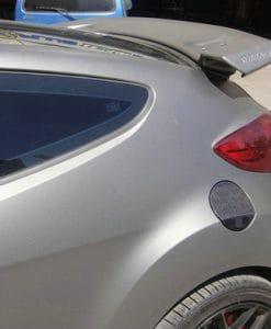 Veloster Fuel Cap(4) CF