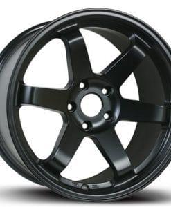 AVID 1 Wheels