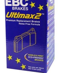 ultimax2-box