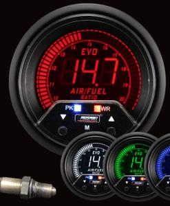 60evoafr-2