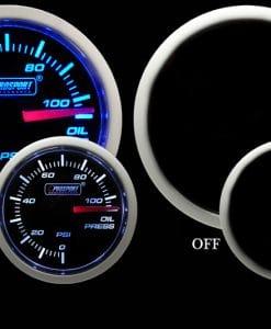 performance-bluewhite-oil-pressure-800x533
