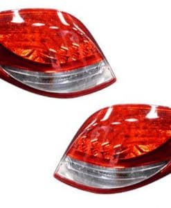 turbo-tail-lights
